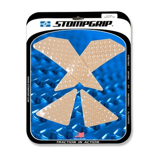 Stompgrip - Traction Pads - 44-10-0066