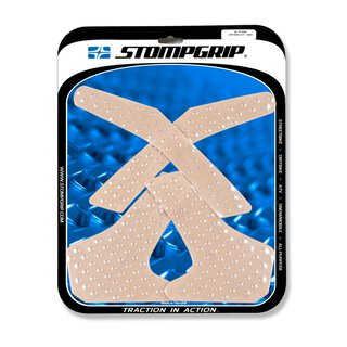 Stompgrip - Traction Pads - 44-10-0069