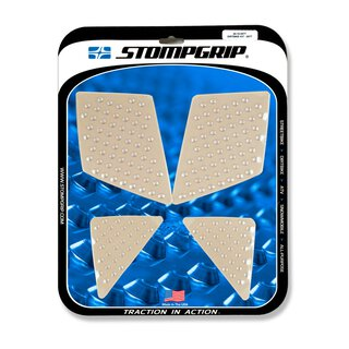 Stompgrip - Traction Pads - 44-10-0077