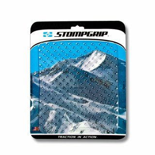 Stompgrip - Stomp Pad - Volcano