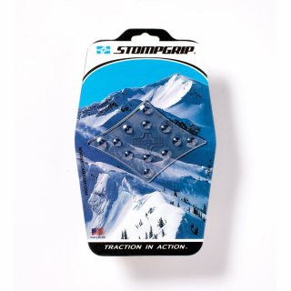 Stompgrip - Stomp Pad - Mini Diamond