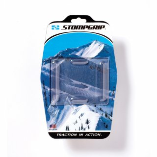 Stompgrip - Stomp Pad - Pix Plate