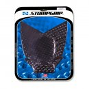 Stompgrip - Volcano Traction Pads - schwarz - 55-10-0127B